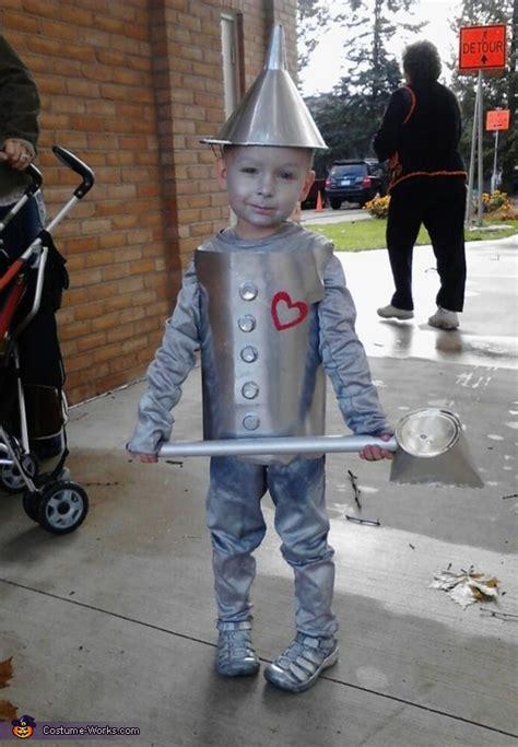 Diy-Toddler-Tinman-Costume