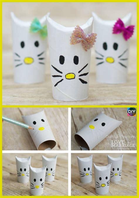 Diy-Toilet-Paper