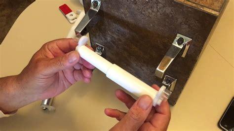 Diy-Toilet-Paper-Roll-Extender