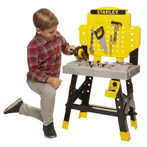 Diy-Tool-Bench-Toy