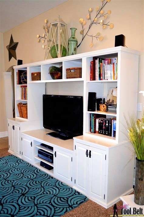 Diy-Tool-Cabinet-From-Entertainment-Center
