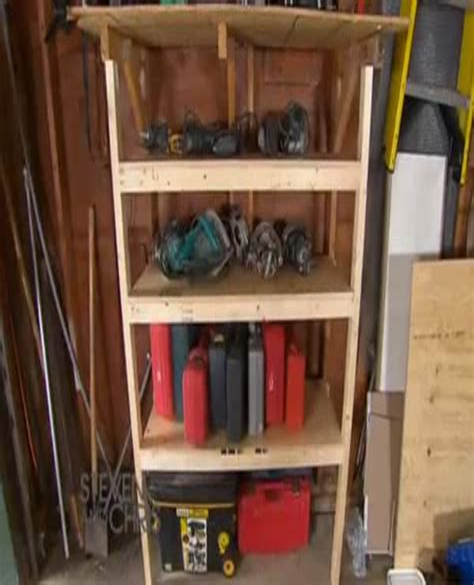 Diy-Toolbox-Shelf