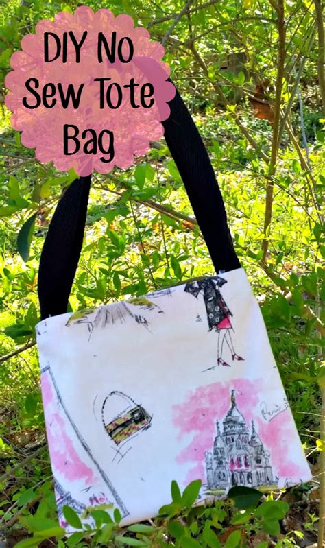 Diy-Tote-Bag-No-Sew
