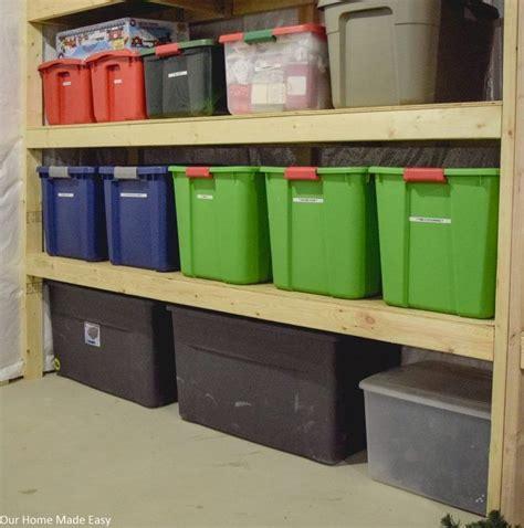 Diy-Tote-Shelves