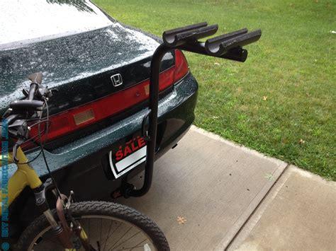 Diy-Tow-Hitch-Bike-Rack
