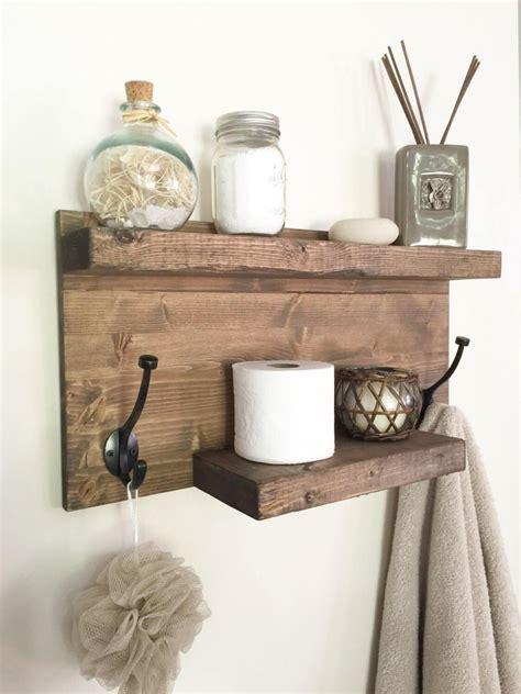 Diy-Towel-Rack-Wood