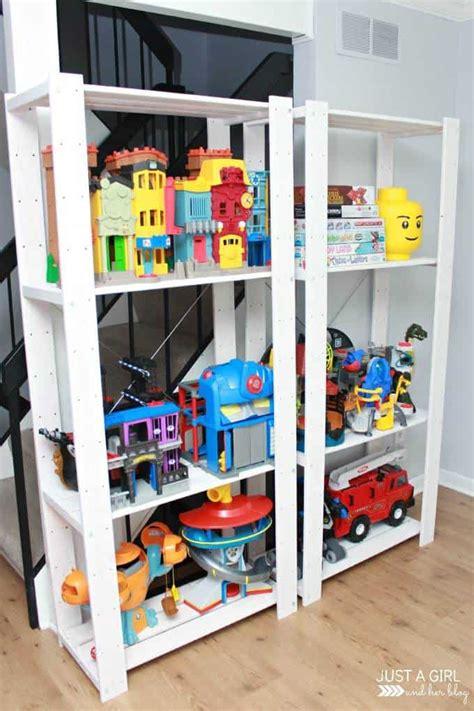 Diy-Toy-Storage-Shelf