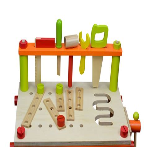 Diy-Toy-Tool-Bench