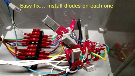 Diy-Trailer-Light-Test-Box