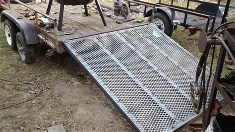 Diy-Trailer-Ramp-Door