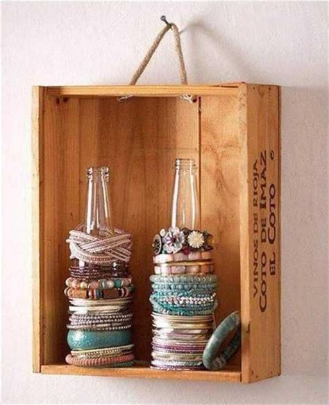 Diy-Trash-To-Treasure-Projects