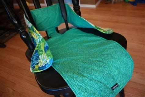 Diy-Travel-High-Chair-Wrap