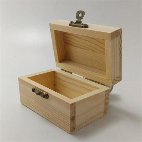 Diy-Treasure-Box-Etsy