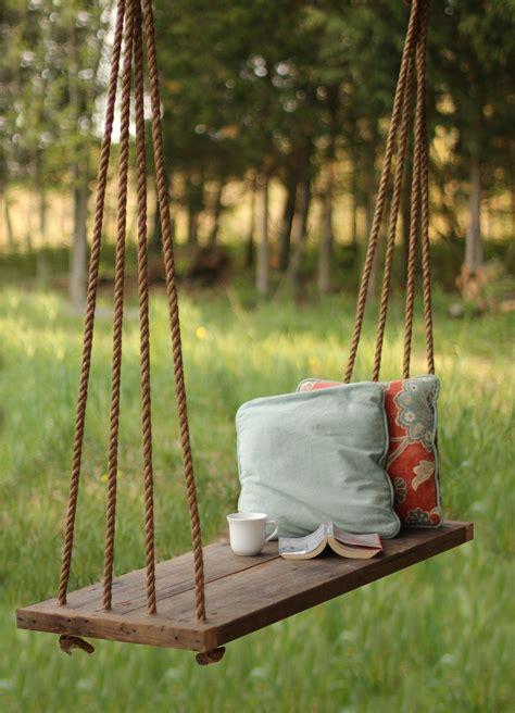 Diy-Tree-Bench-Swing