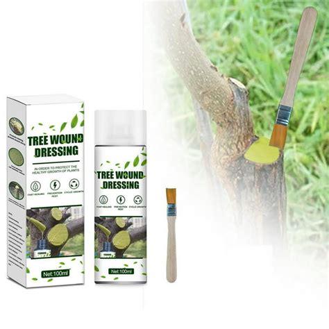 Diy-Tree-Wood-Wound-Sealer