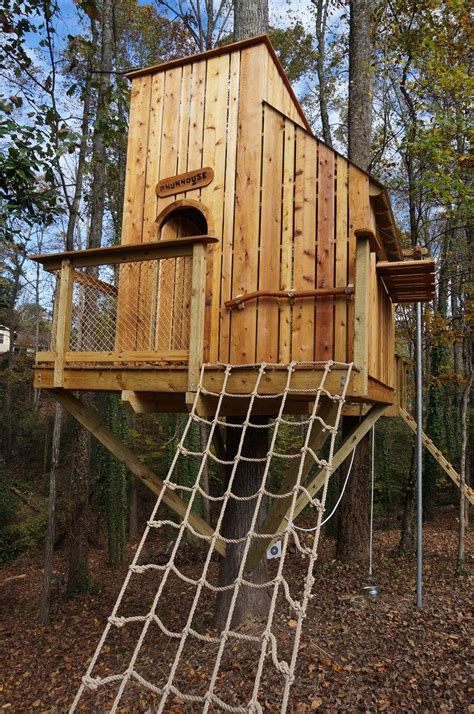 Diy-Treehouse-Accessories