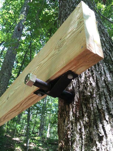 Diy-Treehouse-Fasteners