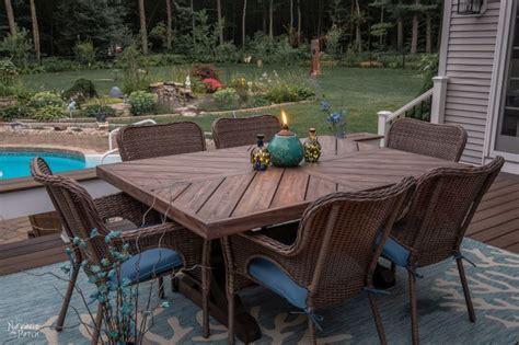 Diy-Trex-Outdoor-Furniture