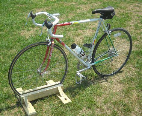 Diy-Triathlon-Bike-Rack