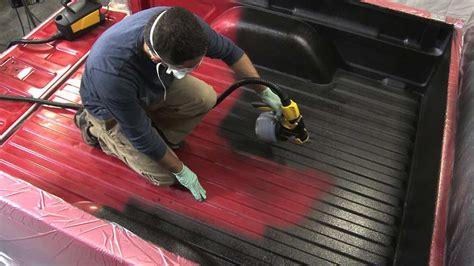 Diy-Truck-Box-Liner