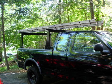 Diy-Truck-Rack-Dimensions