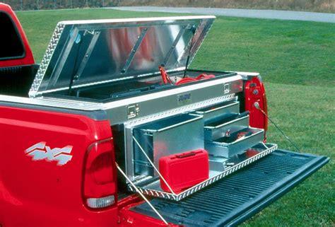 Diy-Truck-Tool-Box-On-Rails