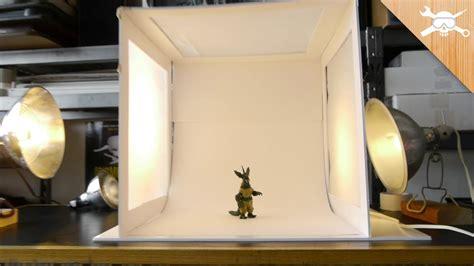 Diy-Tryin-Light-Box