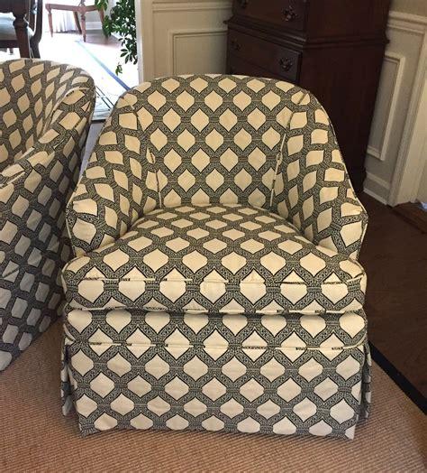 Diy-Tub-Chair-Slipcover
