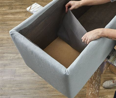 Diy-Tufted-Bench-With-Storage