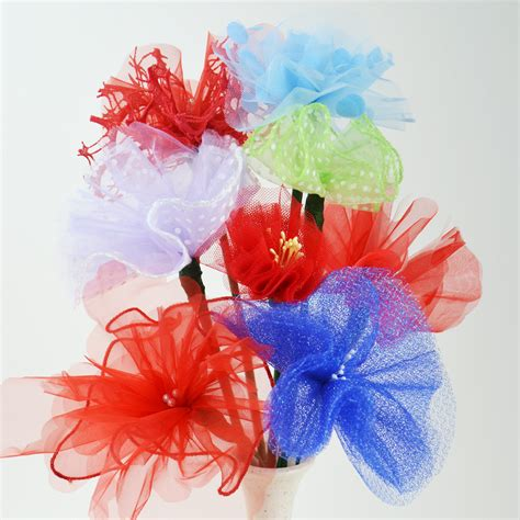 Diy-Tulle-Crafts