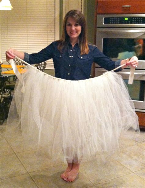 Diy-Tulle-Skirt-For-Adults