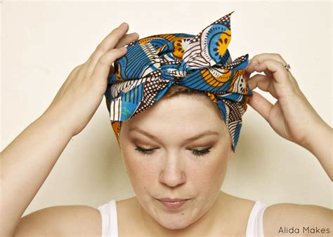 Diy-Turban-Head-Wrap