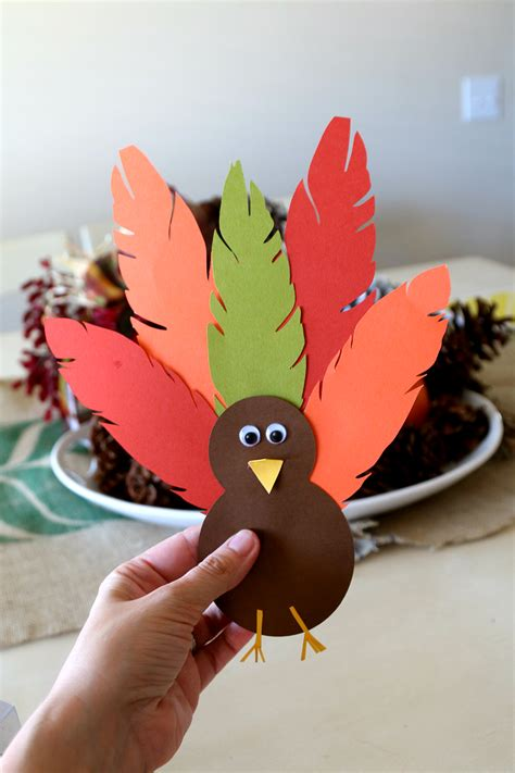 Diy-Turkey-Hat