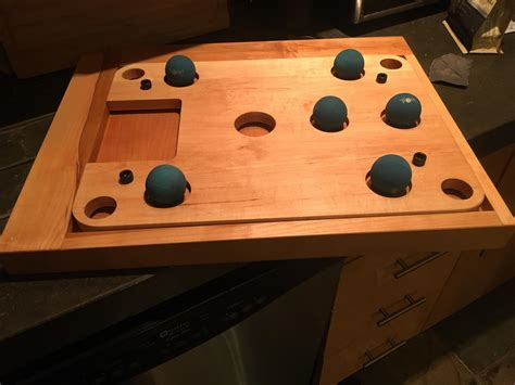 Diy-Turntable-Cabinet