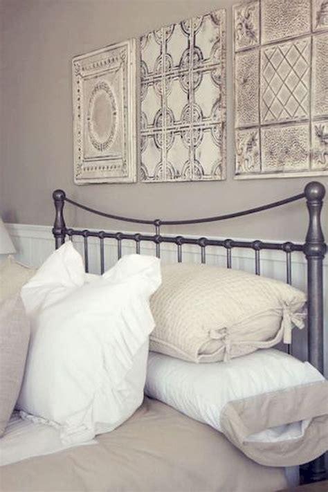 Diy-Tv-Bed-Frame