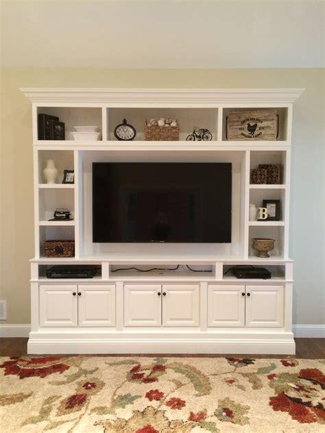 Diy-Tv-Cabinet-Built-In
