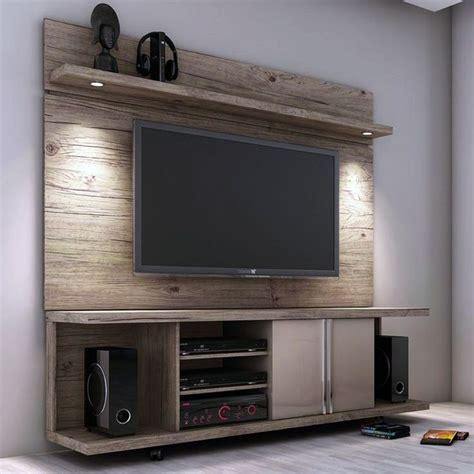 Diy-Tv-Cabinet-Wall