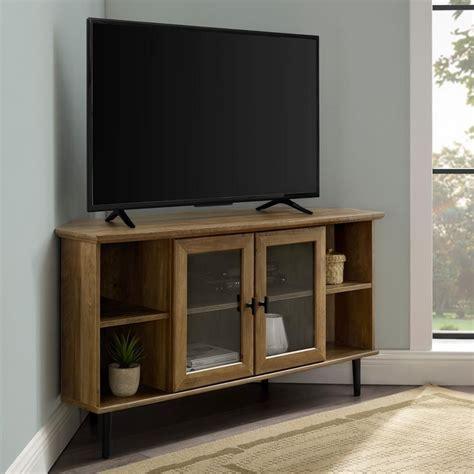 Diy-Tv-Stand-Home-Depot
