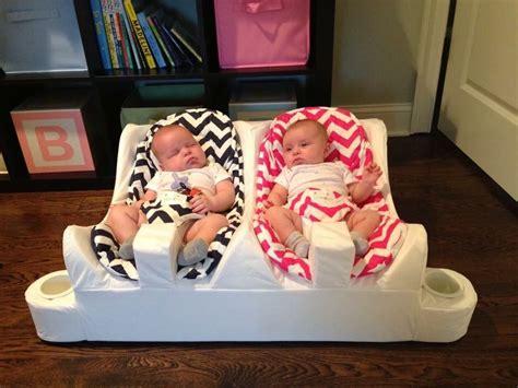 Diy-Twin-Feeding-Table