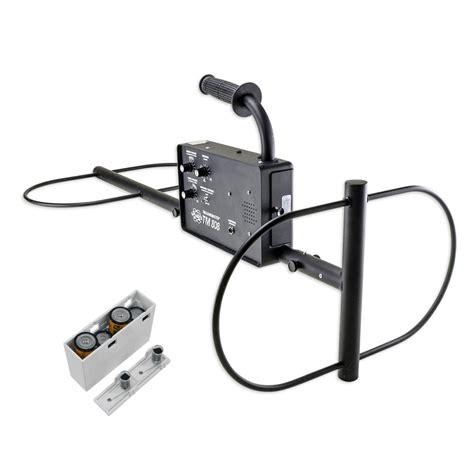 Diy-Two-Box-Metal-Detector