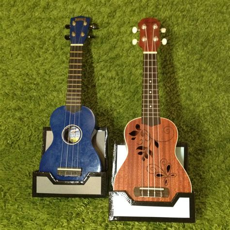 Diy-Ukulele-Rack