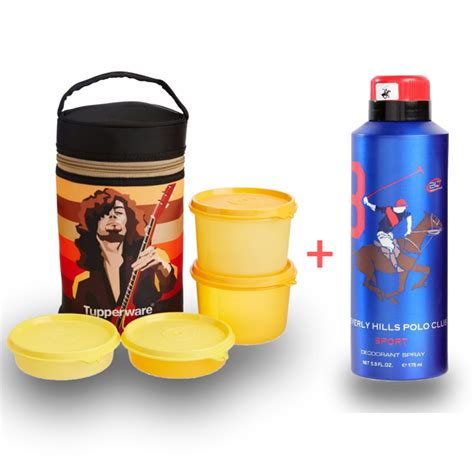 Diy-Ultimate-Lunch-Box-Tupperware