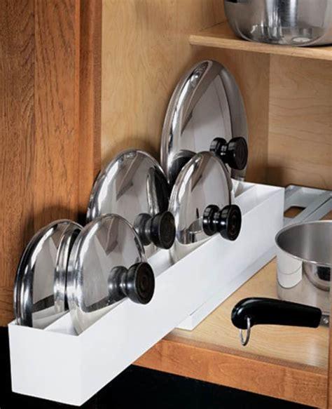 Diy-Under-Cabinet-Pot-Rack