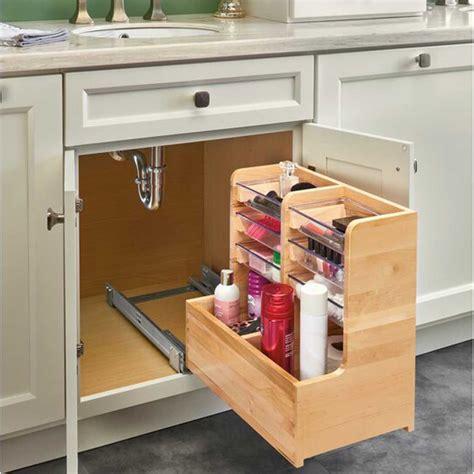 Diy-Under-Sink-Shelves