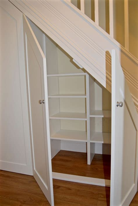 Diy-Under-Stairs-Storage