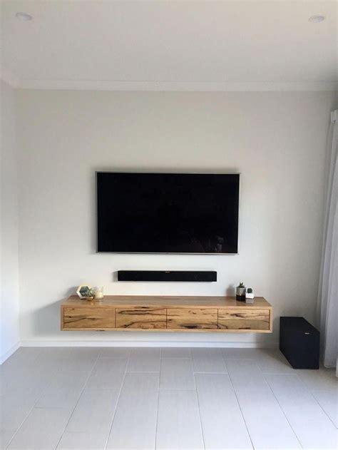 Diy-Under-Tv-Shelf
