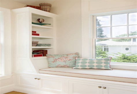 Diy-Under-Window-Bench