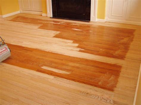 Diy-Unfinished-Wood-Flooring