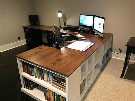 Diy-Unique-Office-Desk