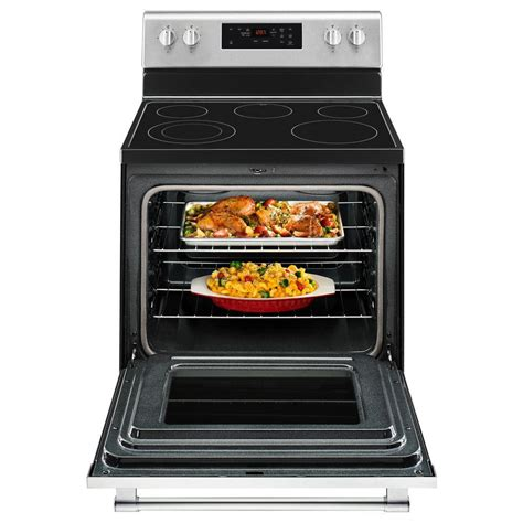 Diy-Unlock-Maytag-Oven-Door